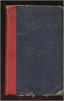 William Ralph Inge Facts