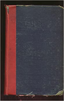 outspoken essays william r inge Share william ralph inge quotations about animals, values and soul  outspoken essays (second series) by william ralph inge, (confessio fidei), 1922.