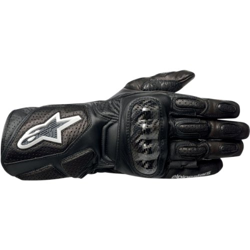 Alpinestars SP-2 Leather Gloves - ()