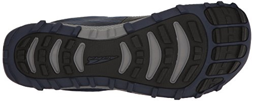 Altra Mens Superior 3 Running Shoe Navy/Black RN8lzEyofr