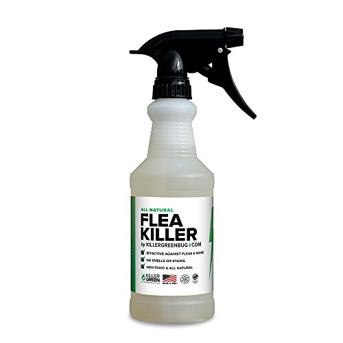 all-natural-flea-killer-spray-by-killer-green-best-flea-and-tick-spary-for-homes-and-pets-100-satisf