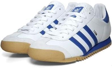 Blue Gum Retro Casual Shoes 665950 BNIB
