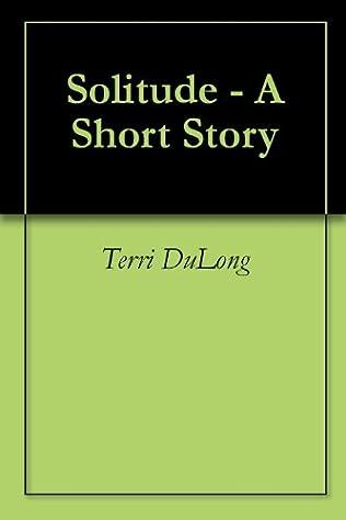 book cover of Solitude