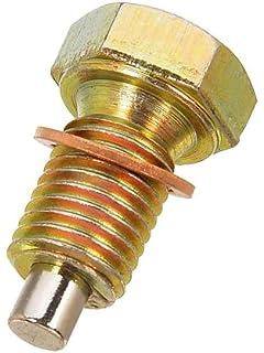 Bmw 3 series 1999 2005 z4 325ci 330ci convertible haynes mtc magnetic oil drain plug fandeluxe Gallery