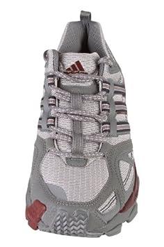 Adidas Response Trail 16 W Damen Laufschuhe Running Jogging