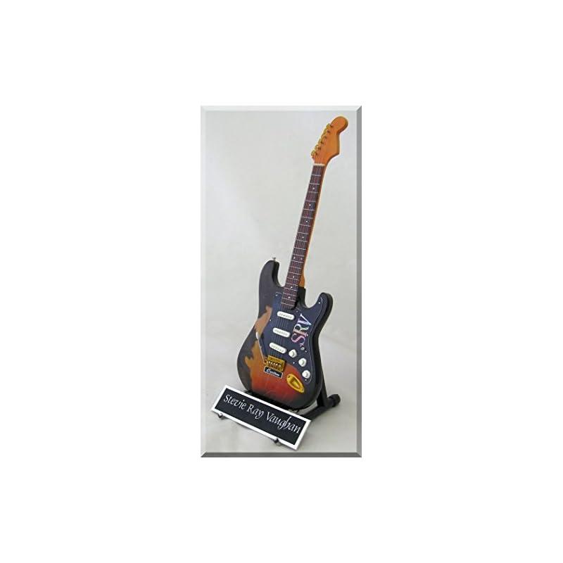 stevie-ray-vaughan-miniature-guitar-1