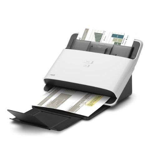 Neat NeatDesk Desktop Scanner for Mac