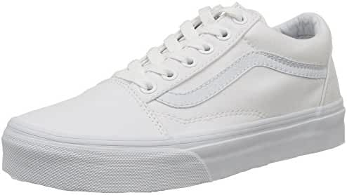 Vans Unisex Old Skool (50th) Skate Shoe