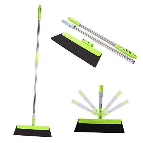 wiper broom - 4