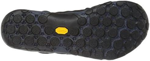 New Balance Men's MT10V1 Minimus Trail Running Shoe 4