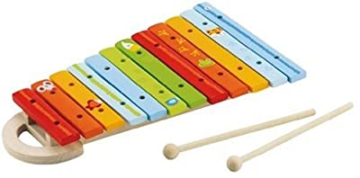 Sevi Xylophone Toy by MagicForest