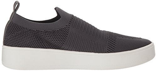 M Sneaker Madden 5 6 Grey Steve Us Beale Women's t0axwzxqB