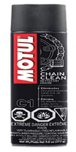 Motul 103243 Chain Cleaner 9 8 product image