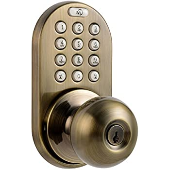 Door Lock Amp 2 In Satin Brass Victorian Door Knob Mortise
