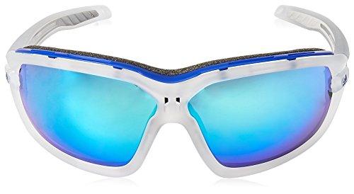 Evil Evo Pro eyewear Eye adidas matt crystal atxOZq5
