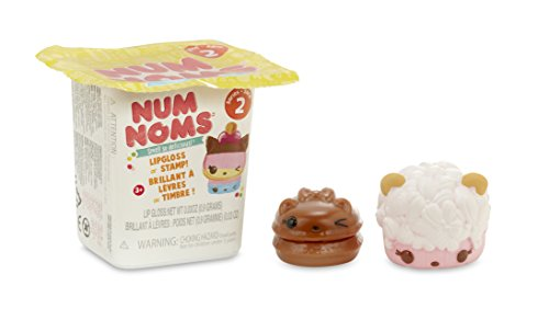 num noms best gifts for 6 year old girls 2016 mini toy store