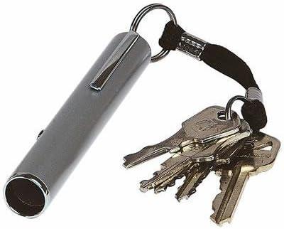 Amazon.com: Tecnología de seguridad electrónico de bolsillo ...