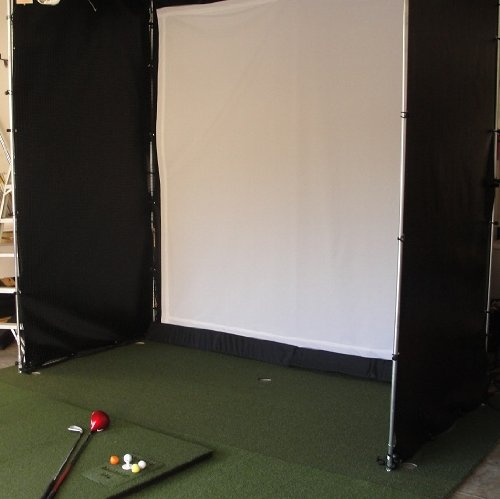 Store Golf Training And Practice Gear