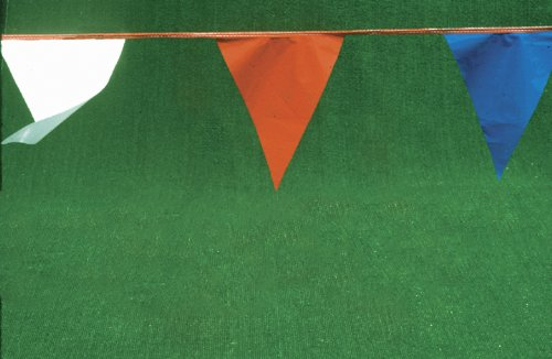 Premium quality event flags. Multiple uses. Track & field. Cross country. Marathons, etc.