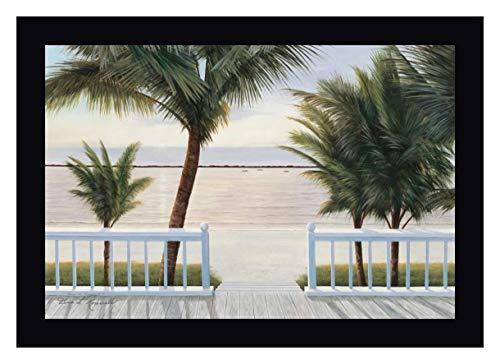 Palm Bay by Diane Romanello - 27