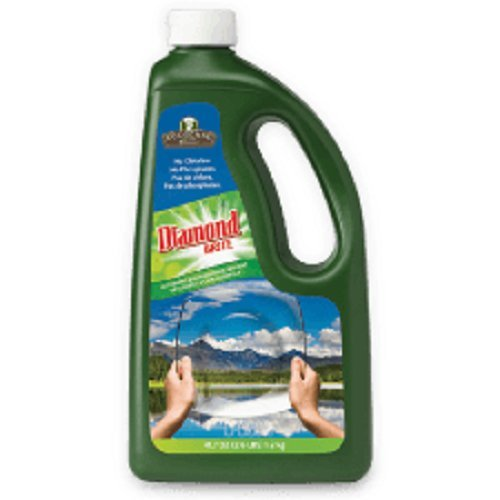 melaleuca-diamond-brite-automatic-dish-washer-detergent-liquid-45oz-25-loads