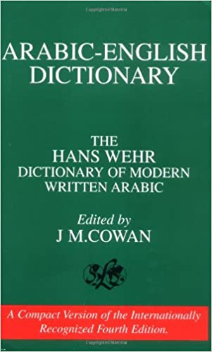 What does modern writing mean?