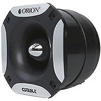 Orion CTW600 400W MAX Cobalt Bullet Car Audio Tweeter