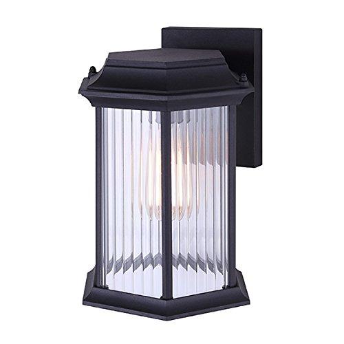 Menards Outdoor Lamp