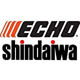 Echo / Shindaiwa 89012121430 LABEL, CHOKE