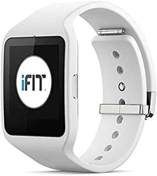 Sony SmartWatch 3 for Android