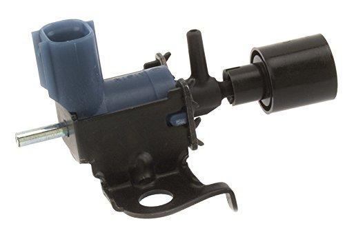 Aisin VST-034 Bulk Vacuum Switch Valve - Blue