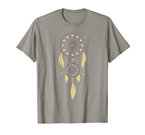 Dream Catcher Native American Indian Southwest Tribal Art