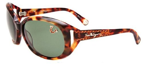 True Religion Cheyenne Sunglasses - Religion True Sunglasses
