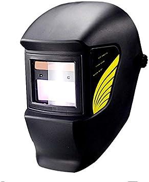 Auto Darkening Solar Lens Filter Lens Welding Helmet Mask Welder Goggles