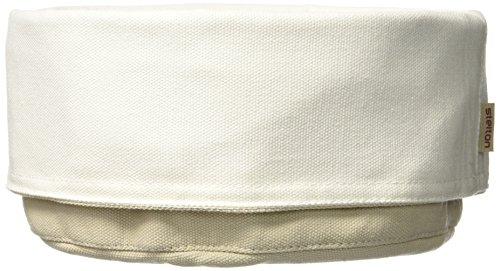 Stelton Storage (Stelton Bread Bag Sand and White)