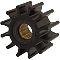 JOHNSON PUMP 09-1027B-9-00 / Johnson Pump Impeller F5B - Nitrile