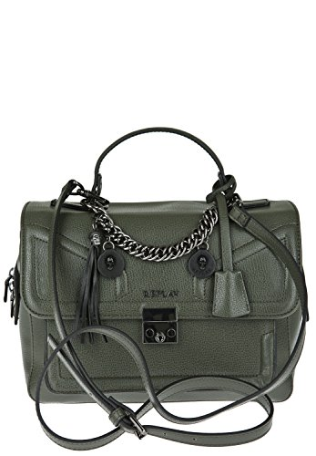 Replay Bolso de mano 26 cm Gray