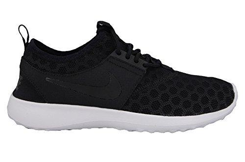 Nike 002 blanc De Noir Femme Noir Fitness Chaussures 724979 4Bwqx6URr4
