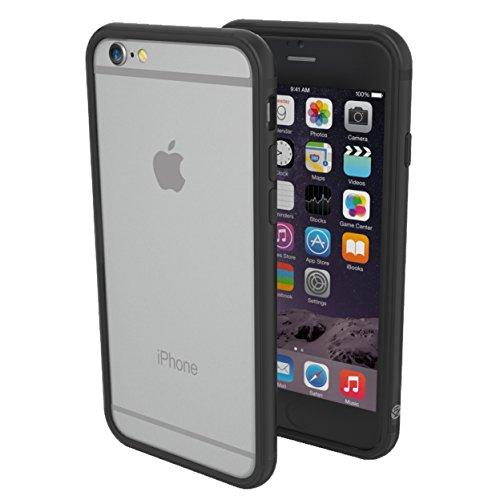 iphone 6 bumper - 3