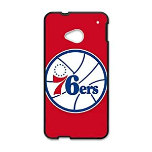 76 ERS Hot Seller Stylish Hard Case For HTC One M7