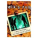 img - for Elk's Run book / textbook / text book