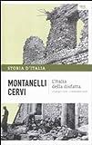 Storia d'Italia: L'Italia della disfatta: 14