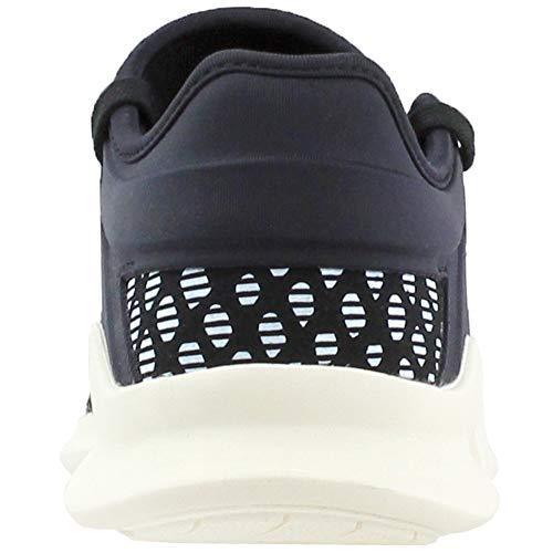 Equipment White off Eu core Noir 42 Adidasby9798 Femme Black Racing Adv pwq7pd8