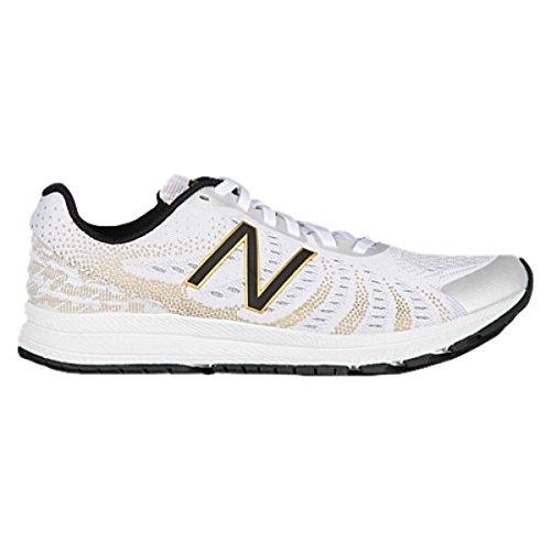 蒸発確認してください近々(ニューバランス) New Balance レディース ランニング?ウォーキング シューズ?靴 Fuelcore Rush Shield [並行輸入品]