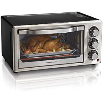 however reach toaster oven beach and baby pretty as to controls s supposed standard this makes the all far review does go thefoodette ovens it what hamilton normal family easy is