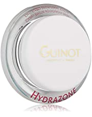 Guinot Hydrazone Toutes Peaux Moisturizing Cream för alla hudtyper, 1-pack (1 x 50 ml)