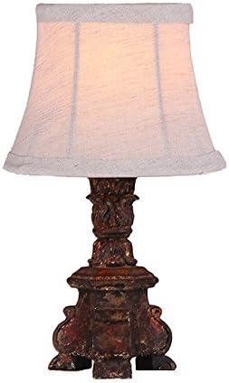 Urbanest Lumiere Mini Accent Lamp