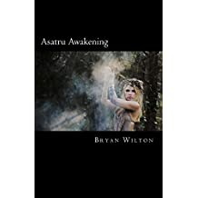 Asatru Awakening