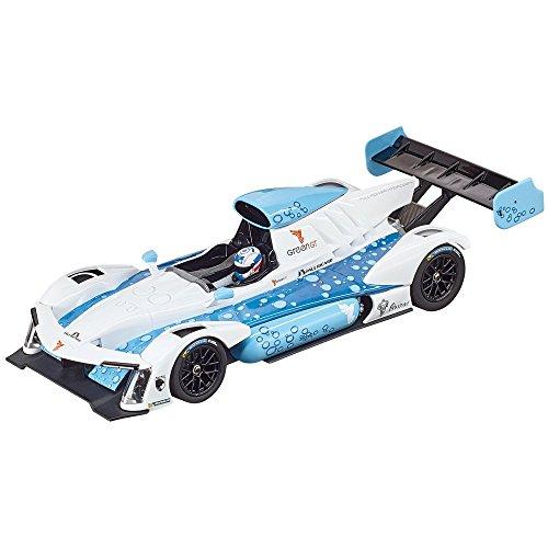 carrera-digital-132-30750-greengt-h2-paul-ricard-2015-slot-car