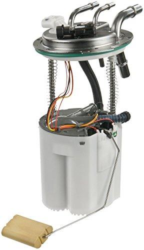 - Bosch Automotive 67567 In In Tank 67567 Fuel Pump Module